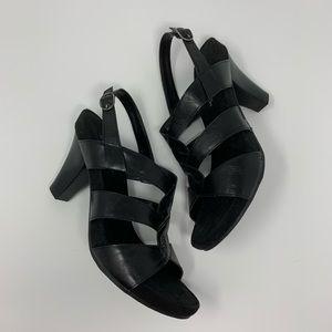 Aerosoles Heels (9M)